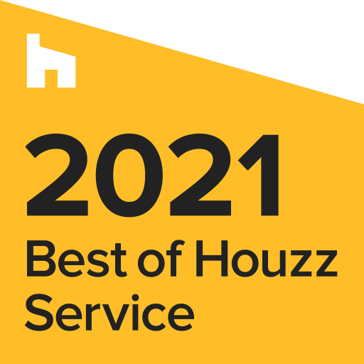 2021 Best of Houzz Painting Service