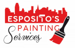 Espositos-Painting-Services-Logo